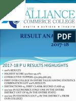 Final Program Inauguration Program 2018 19