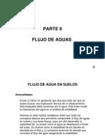 FLUJO_DE_AGUAS_EN_SUELOS.pdf