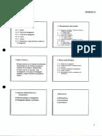 metodologia investigacion diapositivas.pdf