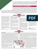 np_efp_46.pdf