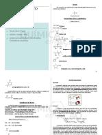 Apostila 21 - M02. Funções Orgânicas