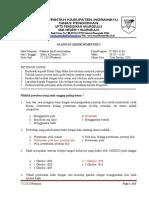 253304313-Soal-UAS-Prakarya-Kelas-X.doc