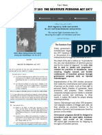 DPA. Fact Sheet.pdf