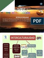 presentacin1-160204223351