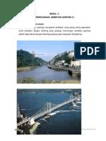 ModulPerencanaanStrukturJembatanGJ0910TM12.pdf