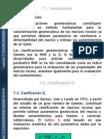 Modulo_IV_GEOMECANICA Clasificación Q.pdf