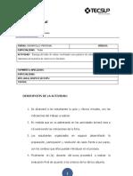 Guía Taller 3 Valores (1).docx