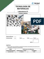 c3 Planta Materiales