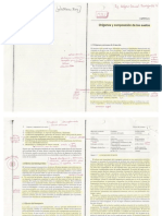 Cap. 1. Introducción-Origen y Composición Del Suelo1