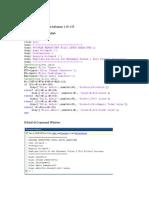 KELOMPOK1_CH3.docx