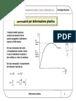 Deformazione_plastica.pdf
