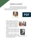 EL ORIGEN DE LA FILOSOFÍA.docx