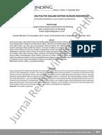 Oxidation vs reduction biochemistry