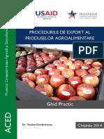 Ghidul_PROCEDURILE_DE_EXPORT_AL_PRODUSELOR_AGROALIMENTARE_(Small).pdf