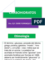 CARBOHIDRATOS (2).pptx