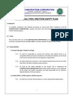 Safety Program