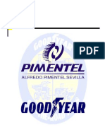 CALCULO DEL TKPH.pdf