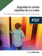 Seguridad en centros infantiles de o a 3 años.pdf