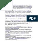 Calvin harrios bibliografia.docx