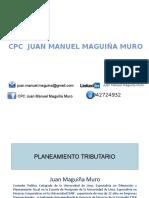 CURSO DE PLANEAMIENTO TRIBUTARIO.pptx