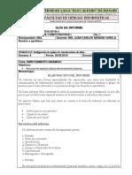FICHA INFORME-1-6NA-2018(1)-1526861720