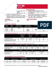 Lincoln6011_AS_ES-MX.pdf