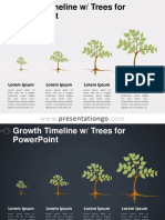 2 0157 Growth Timeline Trees PGo 4 3
