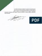 Artículo Ensayo DE180518