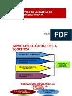 4- Cadena de abastecimiento.pptx