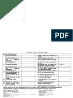 INCOME_DECLARATION_FORM.doc
