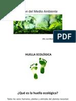 Gestión del Medio Ambiente 4.pptx