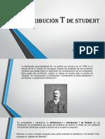 Distribución t de student.pdf