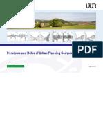 Urbanisticke Zasady a Principy Publikace 2016 En