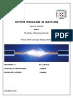 Protecto practicas-de-electricidad final.docx