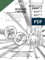 Access Plug Flange Catalog.pdf