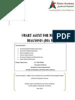 Graduation Project Documention