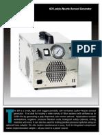 6DSpecs (1).pdf