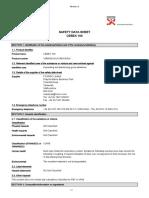 SDS-CEBEX-100-SDS22140-44(1)