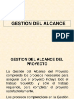 2.-Gestión-del-Alcance-Alumnos