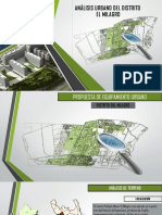 Exposicion Semana 5 Examen PDF