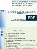 04 Slf Dumpsite Closure_ildefonso