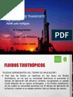 fluido-tixotropico-2