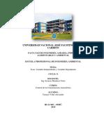 Tamayo Vidal Alexander -Tesis -Variables 2018 - Copia
