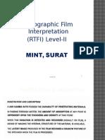 Rtfi Fundamental Presentation