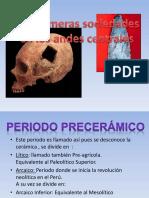 37977912 Las Primeras Sociedades en Los Andes Centrales