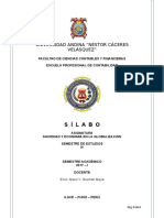 Sílabo Finanzas Corporativas Vi-2017-II