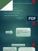 diseño de produccion expo.pptx
