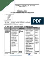 Documentos Tecnico Pedagogicos 2018.Doc