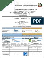 D01-T1L3-GT053-1-RG-001-0A
