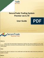Premier SecureTrade Final (3) (1)